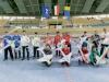 20-03-2015_fai-ms_world_championship_b_dabrowski_141