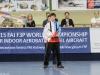 21-03-2015_fai_world_championship_fot-b_dabrowski_05
