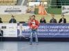 21-03-2015_fai_world_championship_fot-b_dabrowski_07