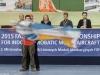 21-03-2015_fai_world_championship_fot-b_dabrowski_08