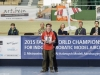 21-03-2015_fai_world_championship_fot-b_dabrowski_09