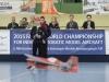 21-03-2015_fai_world_championship_fot-b_dabrowski_12