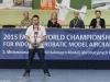21-03-2015_fai_world_championship_fot-b_dabrowski_14