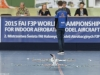 21-03-2015_fai_world_championship_fot-b_dabrowski_16