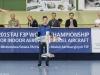 21-03-2015_fai_world_championship_fot-b_dabrowski_17