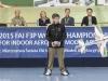 21-03-2015_fai_world_championship_fot-b_dabrowski_19