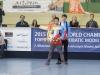 21-03-2015_fai_world_championship_fot-b_dabrowski_20