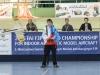 21-03-2015_fai_world_championship_fot-b_dabrowski_23