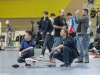 21-03-2015_fai_world_championship_fot-b_dabrowski_60