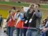 21-03-2015_fai_world_championship_fot-b_dabrowski_63