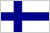 finlandmx