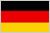 germanymx
