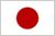 japanmx