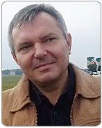jaroslaw_darski01_POL