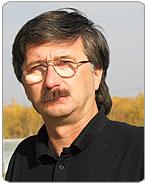 marek_dominiak_POL