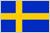 swedenmx