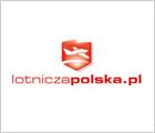 lotniczapolska.pl