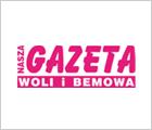 Gazeta Woli i Bemowa