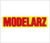 modelarzXR