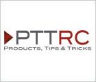 PTTRC