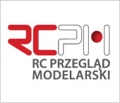 rcpmRX