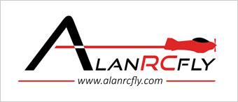alanrcflylong