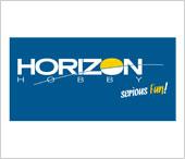 horizonRX