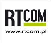 rtcomxx