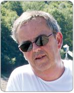 Didier-PABOISx