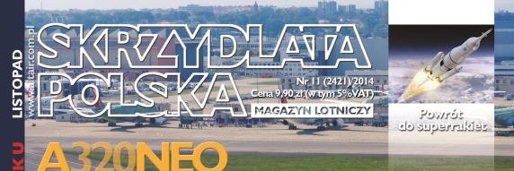 OKL-SP-11-2014_winieta (1)