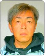 Tsuyoshi-SAWADAm