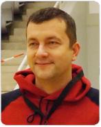 Jacek SZCZEPANIAK ... - SZCZEPANIAK