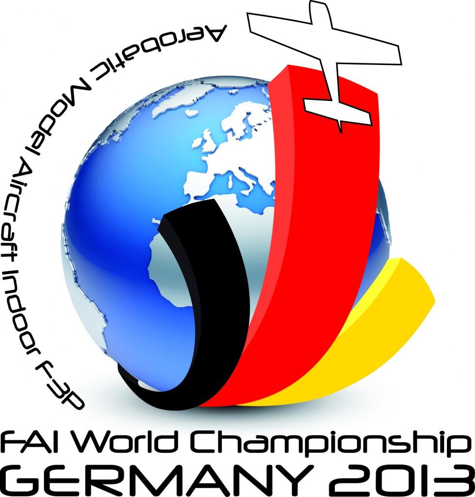 IK_WM_Logo_13